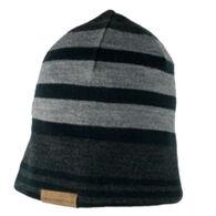 Obermeyer Boys' Traverse Knit Hat