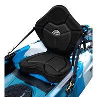 Feelfree Kingfisher Kayak Seat