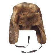 Broner Men's Destination Unknown Trooper Hat