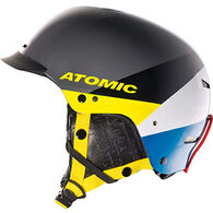 Atomic Troop SL Snow Helmet - 14/15 Model