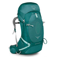 Osprey Women's Aura AG 50 Liter Backpack - Discontinued Model