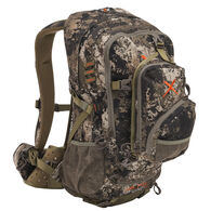 ALPS OutdoorZ Crossfire X Backpack