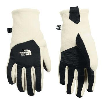 The North Face Womens Denali Etip Glove
