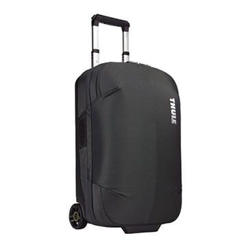 "Thule Subterra 22"" Carry-On Wheeled Bag"