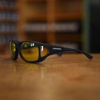 Cocoons Pilot (L) Low Vision OveRx Sunglasses