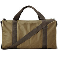 Filson Men's Field Duffel - Medium