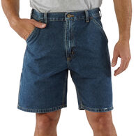 Carhartt Men's Denim Work Short