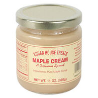 Maine Maple Products Maple Cream - 11 oz.