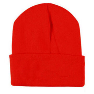 Broner Men's Insulated Knit Cuff Cap