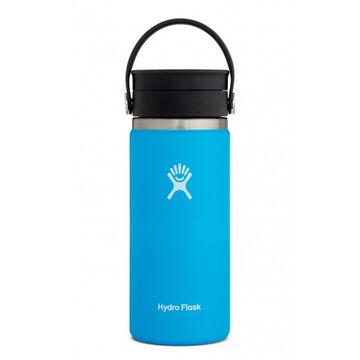 Hydro Flask 16 oz. Insulated Coffee Flask w/ Flex Sip Lid