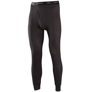 Inderal Mills Men's Expedition Baselayer Pant