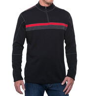 Kuhl Men's Downhill Racr Pullover Shirt