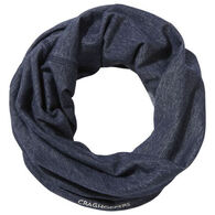 Craghoppers Women's NosiLife Tube Scarf