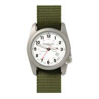 Bertucci A-2T Original Classics Watch