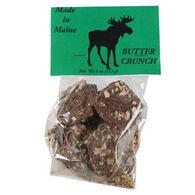 Wilbur's Of Maine Milk Almond Buttercrunch - 4 oz.