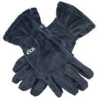 180s Women's Lush ALLTouch Glove