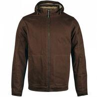 Arborwear Men's Cedar Flex Sherpa-Lined Jacket