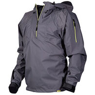 NRS High Tide Jacket - Discontinued Model