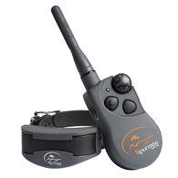 SportDOG SportHunter 1225X Waterproof E-Collar Training System