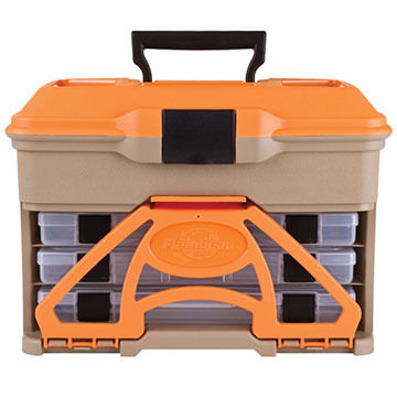 Flambeau Multiloader Tackle Box