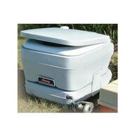 Century 2.6 Gallon Portable Toilet