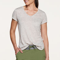 Toad&Co Women's Ember Short-Sleeve T-Shirt