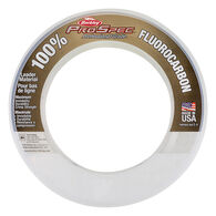 Berkley ProSpec 100% Fluoro Leader Material - 33 Yards