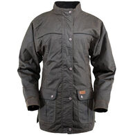 Outback Trading Women's Walkabout Jacket
