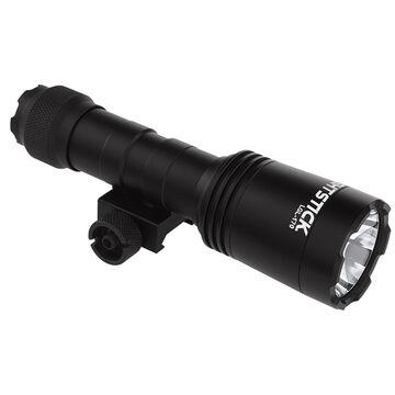 Nightstick LGL-170 1500 Lumen Full-Size Long Gun Rechargeable Light Kit