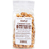 Hutchinson's Candy Maple Caramel Corn, 5 oz.