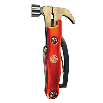 UST Hammer Beast Multi-Tool