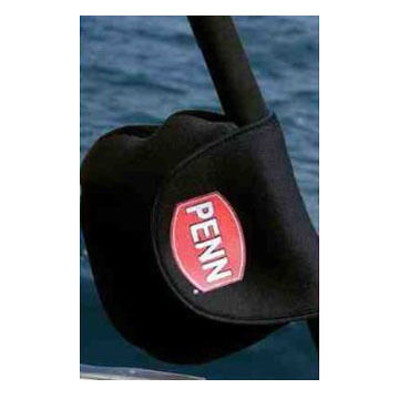 Penn Spinning Reel Cover
