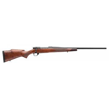 Weatherby Vanguard Sporter 300 Winchester Magnum 26 3-Round Rifle