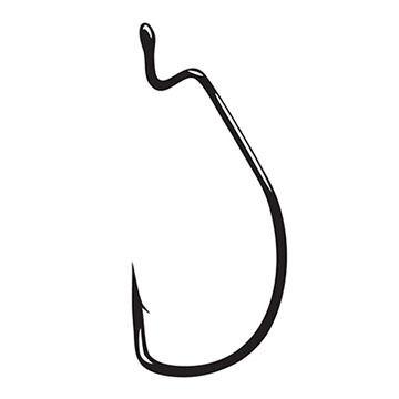 Gamakatsu Superline Offset Shank EWG Worm Hook - 3-5 Pk.