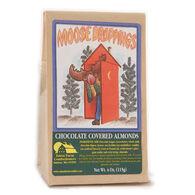 Eaton Farm Confectioners Moose Droppings