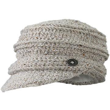 Screamer Womens Danica Hat