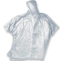 Red Ledge Youth PVC Poncho