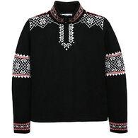 Alpaca Imports Women's Tromso Pullover Sweater