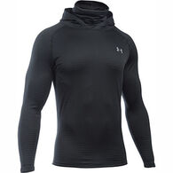 Under Armour Men's UA Base 2.0 Hoody