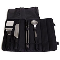 Camp Chef 5 Piece All Purpose Chef Set