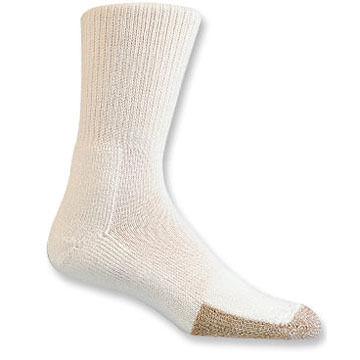 Thorlo Men's Tennis Crew Sock