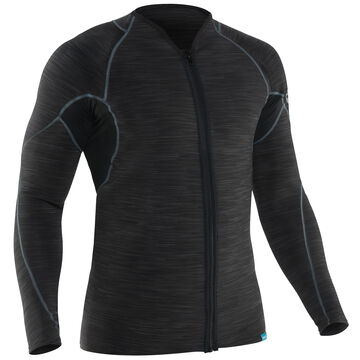 NRS Mens HydroSkin 0.5 Jacket - Discontinued Color