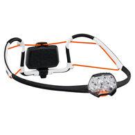 Petzl IKO CORE 500 Lumen Rechargeable Headlamp