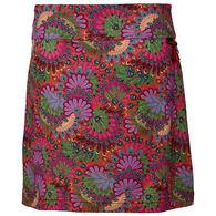 Skhoop Women's Elin Skirt