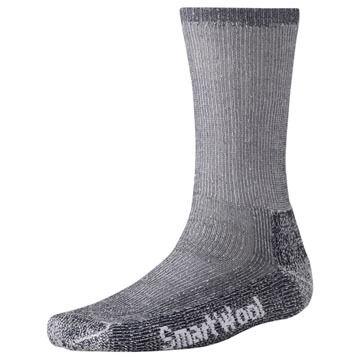 SmartWool Mens Trekking Heavy Crew Sock