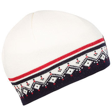 Dale Of Norway Mens Lahti Hat