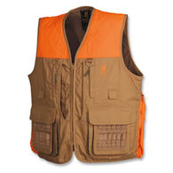 Browning Men's Upland Vest