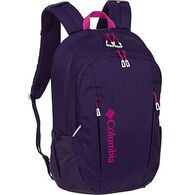 Columbia Clackamas Backpack