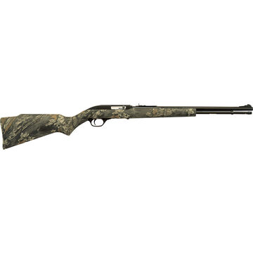 Marlin Model 60C 22 LR 19 14-Round Rifle