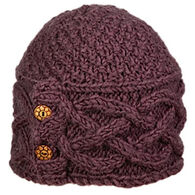 Ambler Mountain Works Women's Celtic Hat